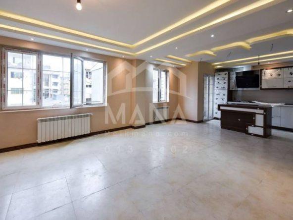 خرید آپارتمان نوساز در رشت (9)