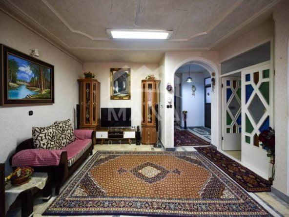 خرید خانه ویلایی در شهررشت (2)