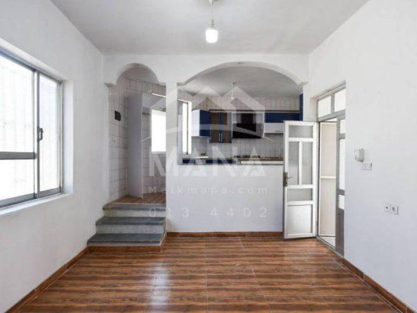 خرید خانه ی ویلایی در بندرانزلی (8)