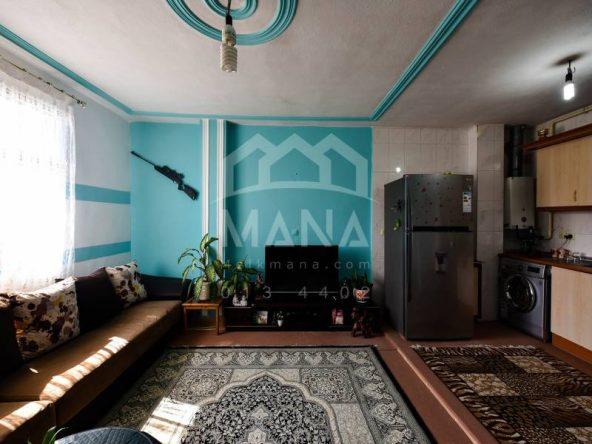 خرید آپارتمان در مترو پل غازیان (1)