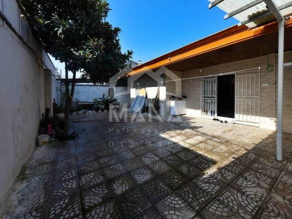 خرید خانه ویلایی در غازیان انزلی (1)