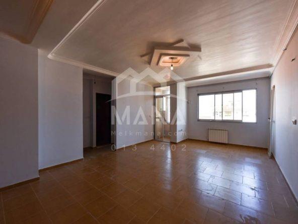 خرید آپارتمان در بندرانزلی (7)