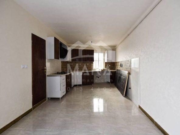 خرید آپارتمان در رشت (11)