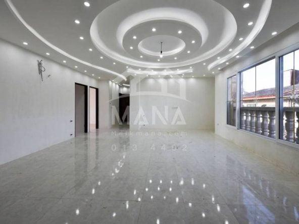 خرید آپارتمان در رشت (3)