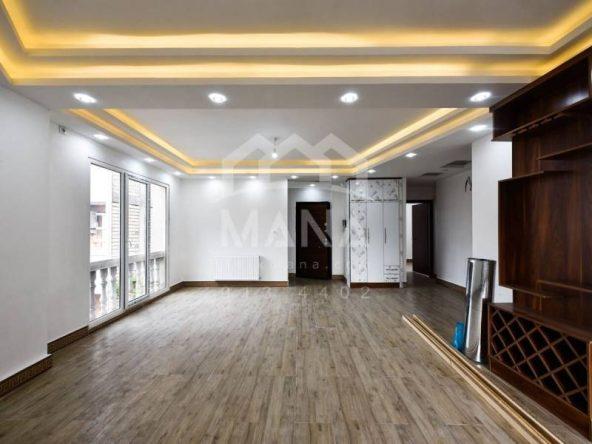 خرید آپارتمان نوساز در رشت (10)