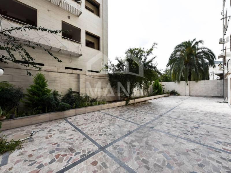 خرید آپارتمان 145 متری دیلمان