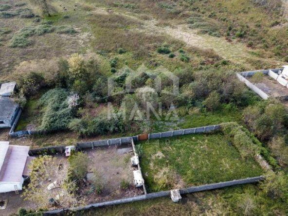 خرید زمین در محدوده ی بندرانزلی (2)
