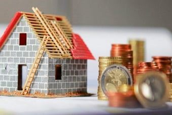 موارد حقوقی پیش فروش آپارتمان