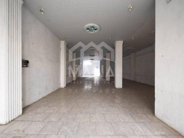 خرید آپارتمان تجاری در غازیان بندرانزلی (7)