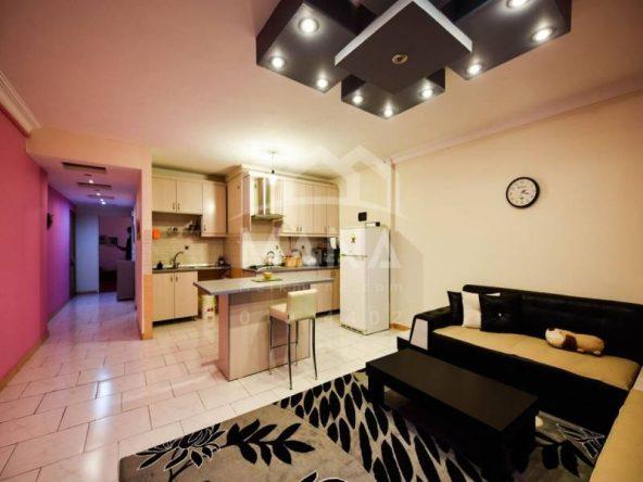 خرید آپارتمان در رشت (4)