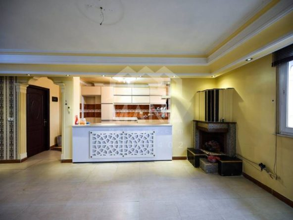 خرید آپارتمان در منظریه رشت (9)