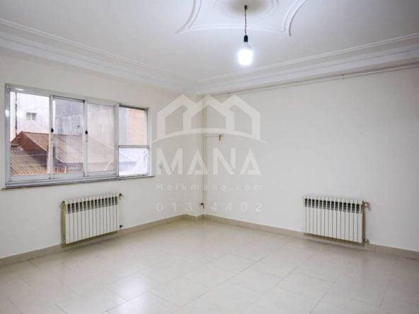خرید آپارتمان در میدان سرگل رشت (6)
