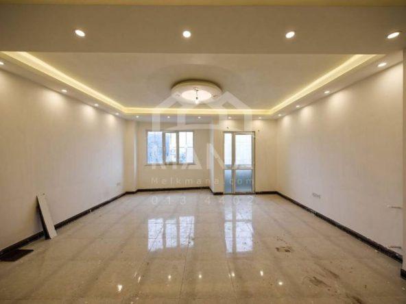 خرید آپارتمان نوساز در رشت (4)