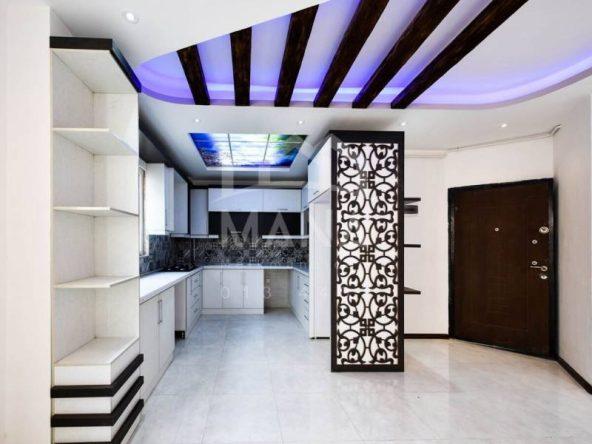 خرید آپارتمان نوساز در رشت (5)