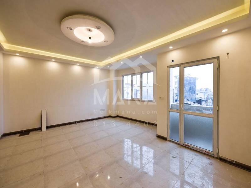 خرید آپارتمان در رشت | ملک مانا