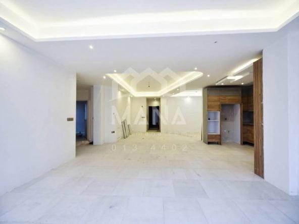 خرید اپارتمان نوساز در بلوار دیلمان رشت (6)