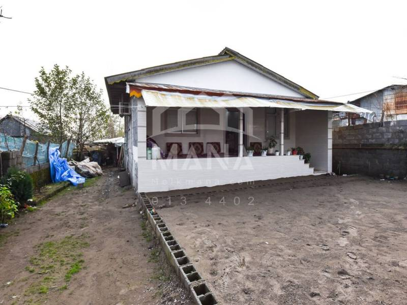 خرید خانه ویلایی در منطقه آزاد