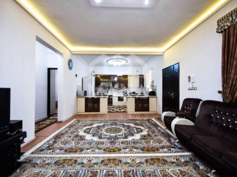 خرید خانه ویلایی در منطقه آزاد انزلی