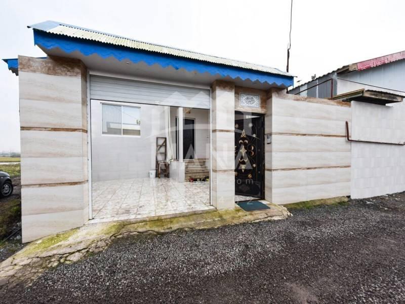 خرید خانه ویلایی در منطقه آزاد بندرانزلی