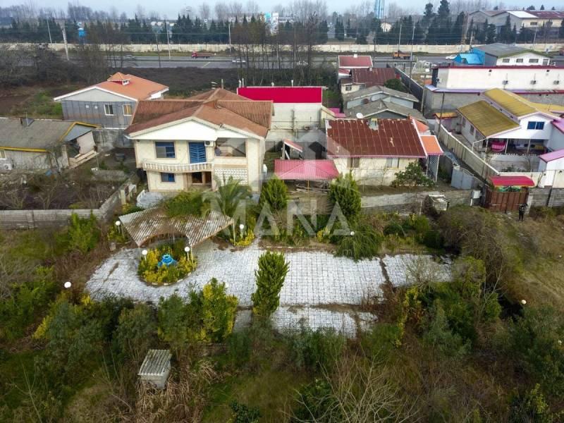 خرید فروش زمین در گیلان