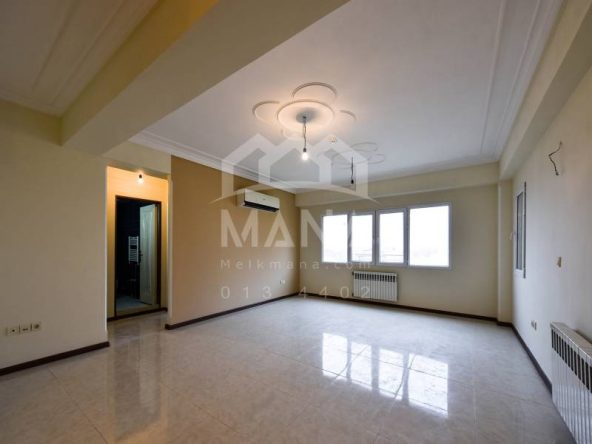 خرید آپارتمان خوش نقشه در رشت (4)