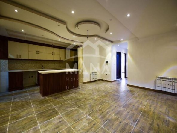 خرید آپارتمان در دیلمان رشت (14)