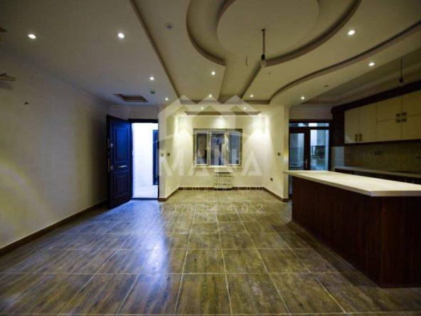 خرید آپارتمان در دیلمان رشت (15)