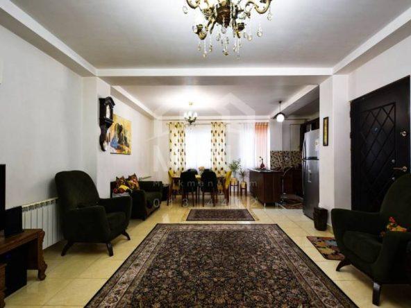 خرید آپارتمان شیک در رشت (3)