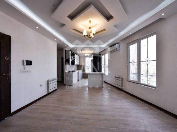 خرید آپارتمان نوساز در بلوار منظریه رشت (2)