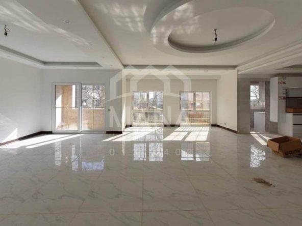 آپارتمان نوساز تک واحدی در بندرانزلی (3)