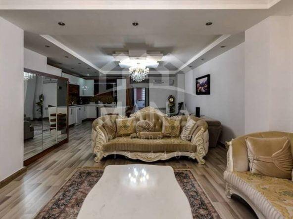 آپارتمان ارزان در گیلان (3)