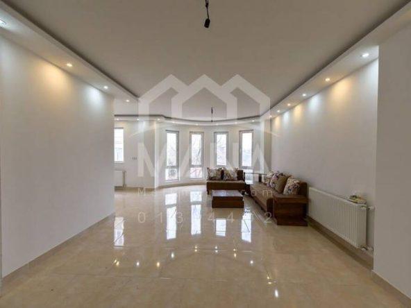 خرید آپارتمان در منطقه آزاد انزلی (5)