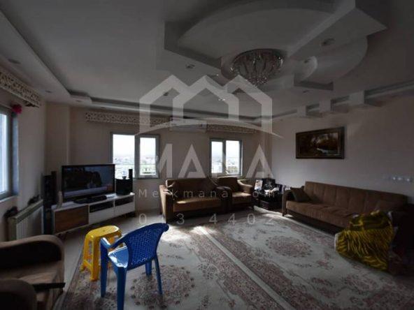خرید آپارتمان در گیلان (11)