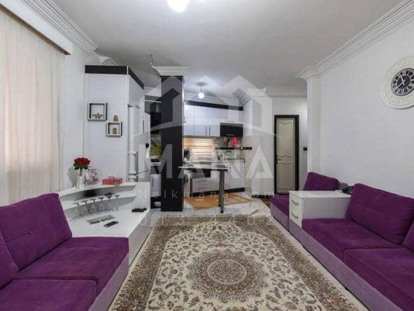 خرید آپارتمان کوچک در رشت (7)