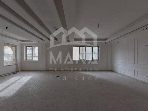 آپارتمان 190 متری در گیلان (5)