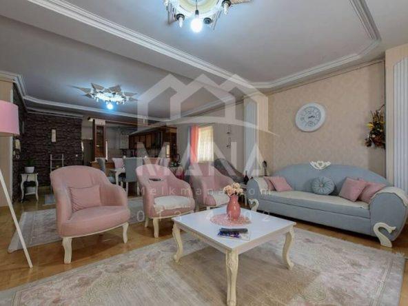 خرید آپارتمان در شمال (9)