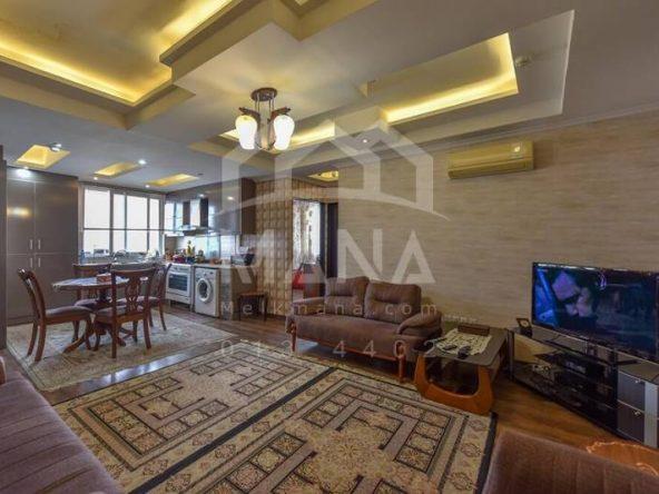 خرید آپارتمان در گیلان (5)