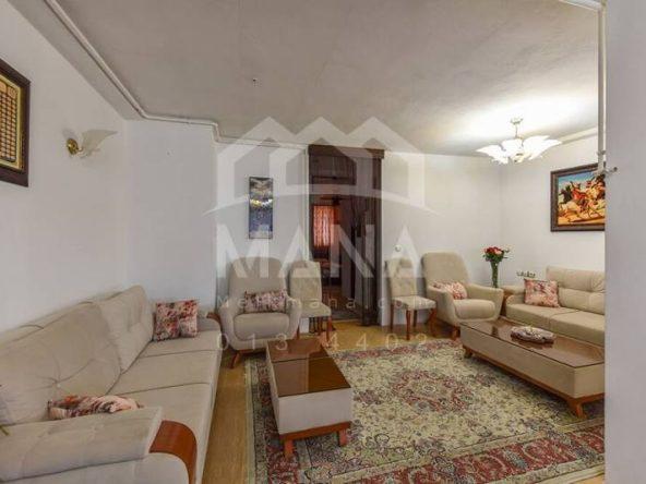 خرید آپارتمان در گیلان (8)
