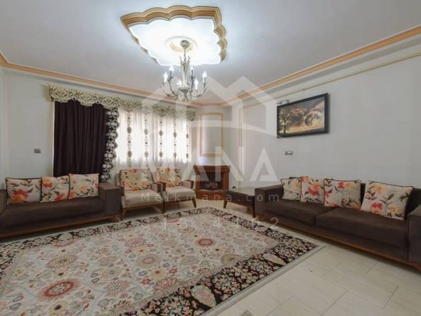 خرید آپارتمان در گیلان (9)