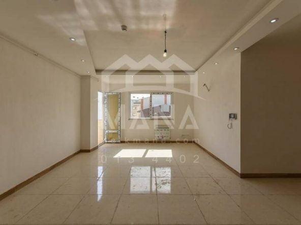 فروش آپارتمان در رشت (10)