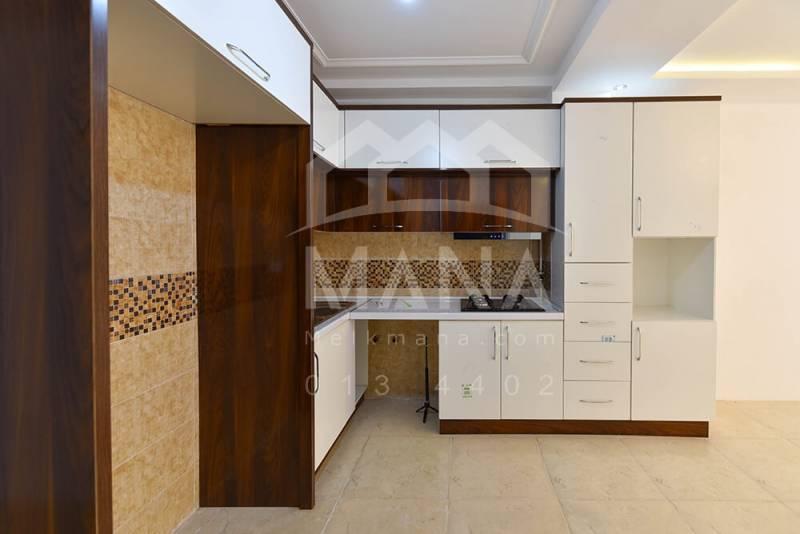خرید آپارتمان در رودسر
