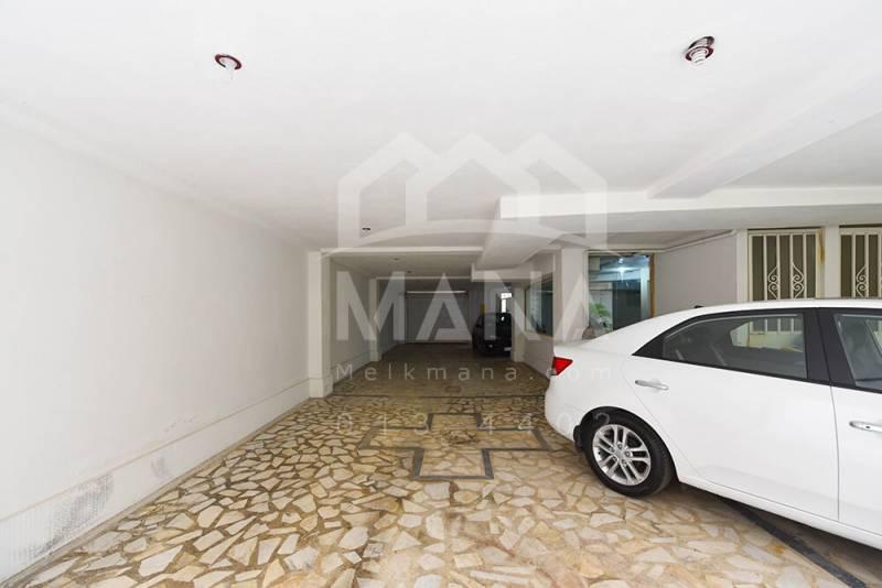 خرید آپارتمان در گلسار رشت