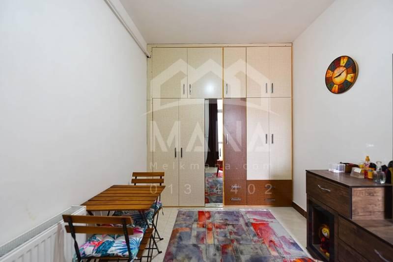 خرید آپارتمان در رشت